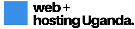 Web Hosting In Uganda